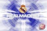 Pelatih Real Madrid Julen Lopetegui melupakan pemecatan dirinya dari timnas Spanyol