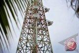 Telkom Flexi Perluas Layanan