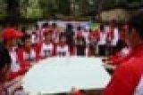 TELKOMSEL SCHOOL COMMUNITY