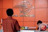 Pos Mart dikembangkan di seluruh Indonesia 2013