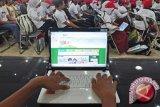 SD Muhammadiyah 3 Wirobrajan kembangkan Sekolah Digital