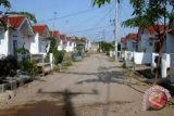 Pemkot Yogyakarta-BTN MoU program perumahan