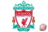 Timnas sepak bola Inggris ditinggal Adam Lallana