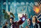 Disney bakal produksi lebih banyak film Avengers