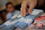 Timses Hanafi Rais tidak tahu Rp510 juta