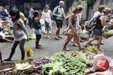 Bantul antisipasi pasar 'tumpah' jalur Srandakan