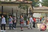Pelancong China 2012 pemboros pariwisata dunia