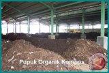 Bantul sasar lima pasar produksi pupuk kompos