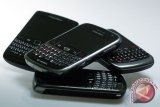 BlackBerry palsu ditelusuri hingga Batam