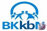 BKKBN DIY diharapkan lakukan penajaman strategi KKB