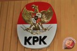 KPK periksa sejumlah staf Sekretariat Komisi VII
