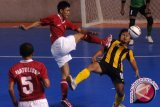 BTN panggil 22 pemain untuk Piala AFC
