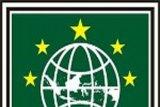 Kader PKPB Mendaftar Caleg DPR Di PKB