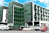 Universitas Bina Darma Palembang peringkat TeSCA terbaik