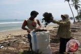 KKP Gelar Indonesia Ocean Investment Summit