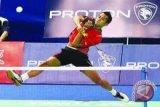 Indonesia gagal rebut juara ketiga di Axiata