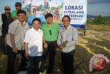 Citraland Bangun Waterpark Senilai Rp10 Miliar