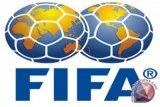 FIFA jatuhkan sanksi pada juru bicara Tim Brazil