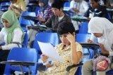 UGM temukan praktik perjokian ujian masuk kedokteran