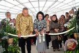 RS Mata Sumatera Selatan raih SNI Award