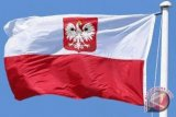 Polandia tidak tutup kemungkinan menunda pilpres