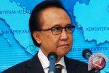 Menteri Kelautan: Sail Komodo momen bagi NTT