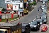Gunung Kidul siapkan jalur alternatif dari Kemadang-Sepanjang