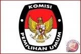 KPU: Lembaga penyiar harus netral