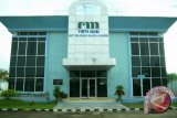 Kemampuan pelanggan PDAM Palembang bayar tagihan air masih tinggi