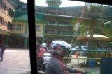 Umitra Lampung