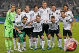 Jerman intip perempat final setelah kalahkan Belanda