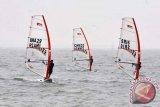 Indonesia pilih jadi tuan rumah Asian Beach Games daripada WBG