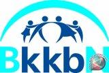 BKKBN Latih 30 Bidan Desa Di Sulteng