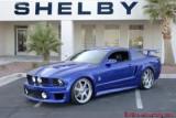 Shelby Mustang GT350 Miliki Fitur Terbaru