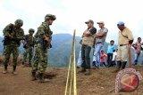 Kolombia pecat 31 tentara karena kejahatan seksual di bawah umur