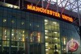 Penonton bawa pistol mainan, Manchester United perketat pengamanan