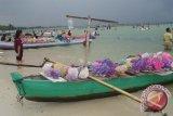 Indonesia Siapkan Regulasi Terumbu Karang Global
