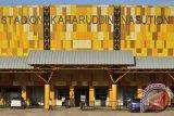 PSPS Riau siapkan dua stadion di Pekanbaru untuk tuan rumah Liga 2