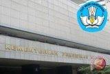 Dua gubernur raih Anugerah Pendidikan Inklusif Kemendikbud