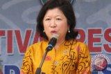 Menparekraf: Palembang jadi daya tarik wisatawan