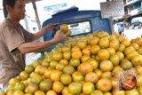 Kulit jeruk bermanfaat untuk kesehatan
