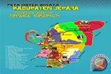 Peta wisata belanja mebel Jepara diluncurkan