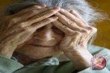 Indonesia hadiri konferensi demensia-alzheimer di Kanada