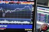 Bursa saham Hong Kong ditutup melemah 0,38 persen