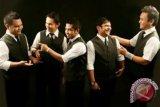 Penta Boyz luncurkan single reliji