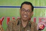 Parampara Praja bahas ketimpangan kesejahteraan di Yogyakarta