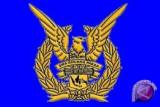TNI AU minta maaf atas tindakan oknum prajuritnya injak kepala warga