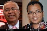 Polisi Akan Periksa OC Kaligis Soal Pernyataan Wamenkumham