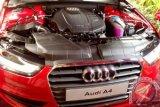 Audi Segarkan A4 Untuk Pasar Indonesia