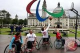 Atlet Cacat Intelektual Bisa Ikut Paralimpiade